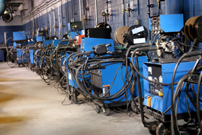 260487-welding-equipment-supplies